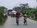 biking_cycling_vietnam